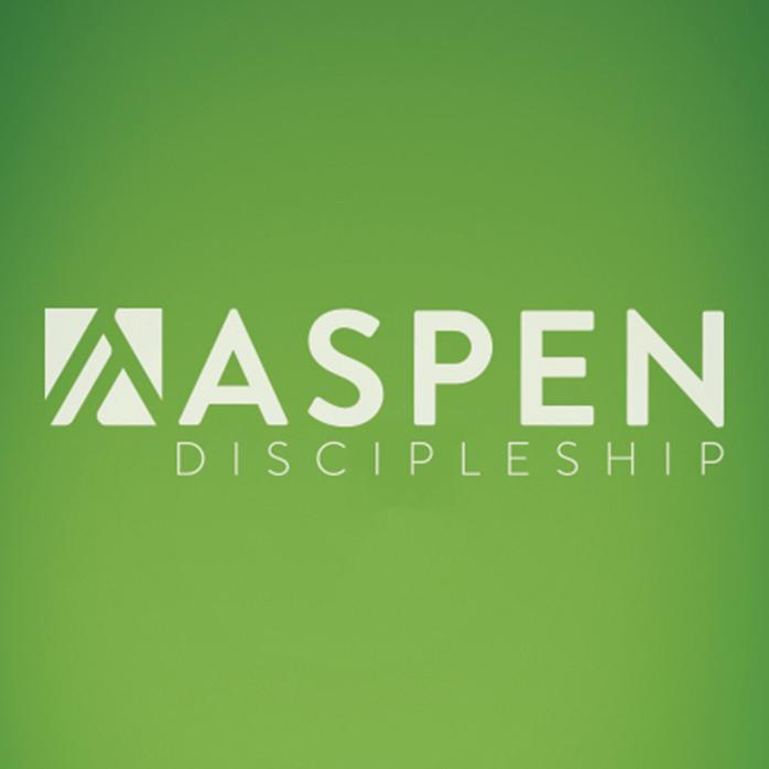 Aspen Discipleship