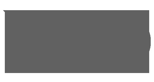 erikswensondesign.com
